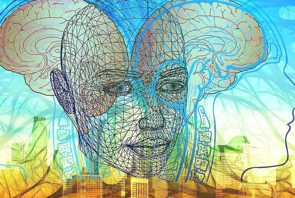 Een Creatief Brein